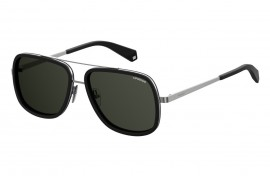 Очки Polaroid PLD6033-S-807-57-M9 (Солнцезащитные очки унисекс)