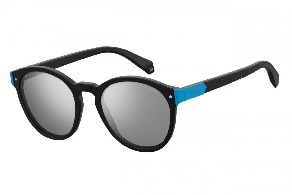 Очки Polaroid PLD6034-S-003-51-EX (Солнцезащитные очки унисекс)