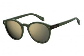 Очки Polaroid PLD6034-S-1ED-51-LM (Солнцезащитные очки унисекс)