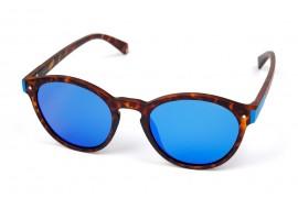 Очки Polaroid PLD6034-S-N9P-51-5X (Солнцезащитные очки унисекс)
