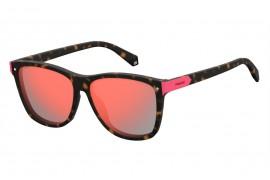 Очки Polaroid PLD6035-F-S-N9P-58-OZ (Солнцезащитные очки унисекс)