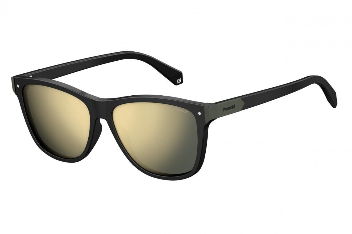 Очки Polaroid PLD6035-S-807-56-LM (Солнцезащитные очки унисекс)