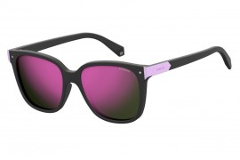 Очки Polaroid PLD6036-S-003-53-AI (Солнцезащитные очки унисекс)