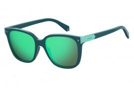 Очки Polaroid PLD6036-S-1ED-53-5Z (Солнцезащитные очки унисекс)