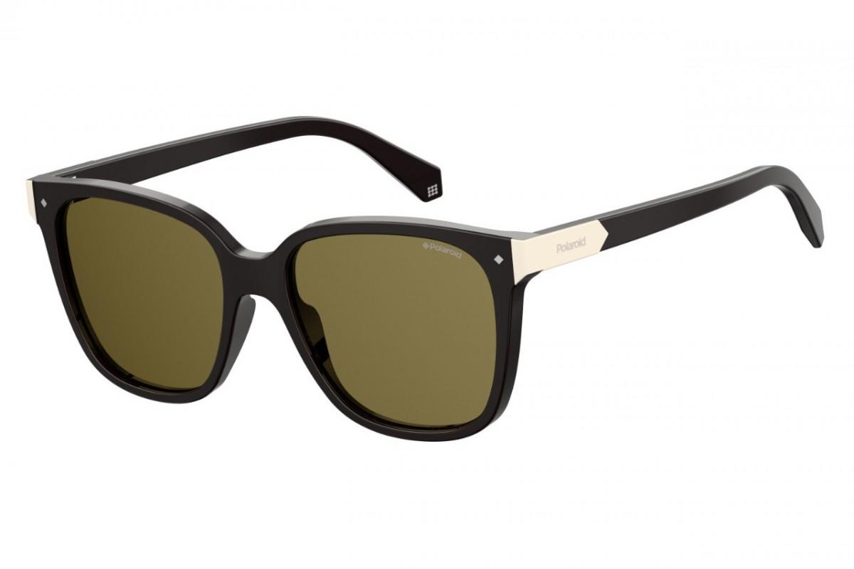 Очки Polaroid PLD6036-S-N9P-53-SP (Солнцезащитные очки унисекс)