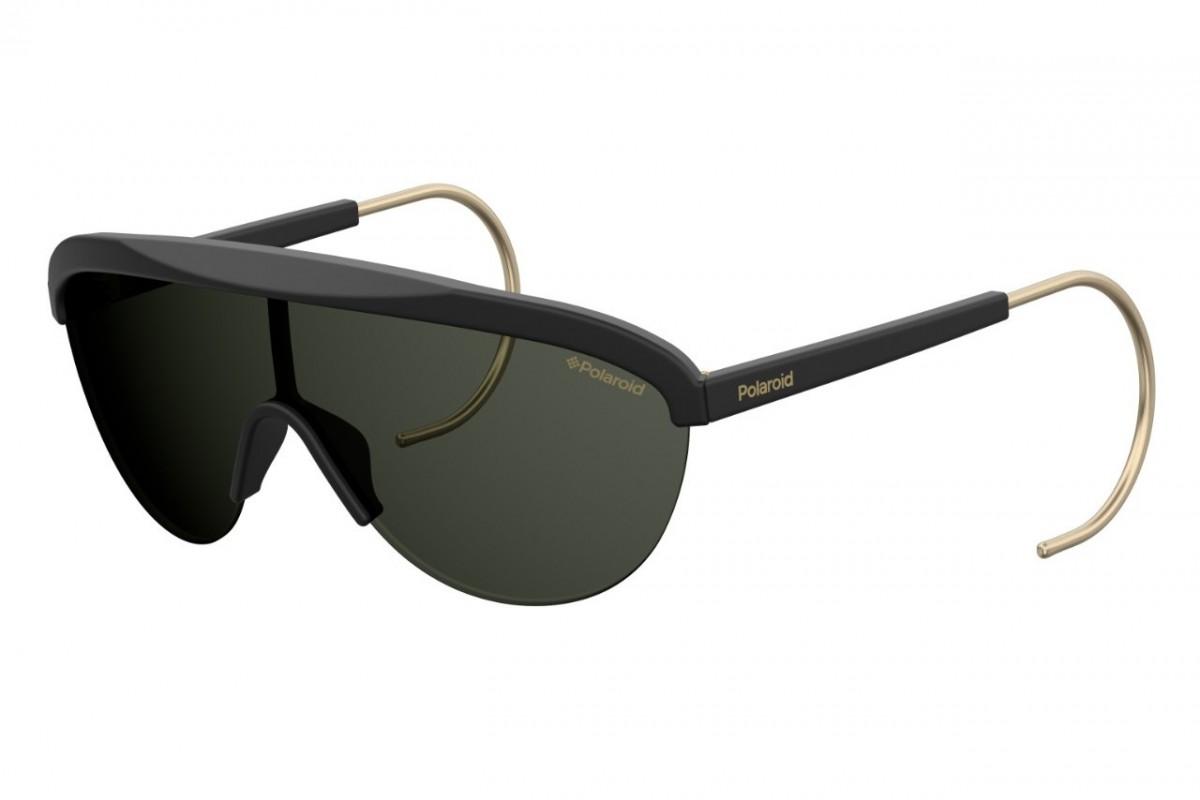 Очки Polaroid PLD6037-S-003-99-M9 (Солнцезащитные очки унисекс)