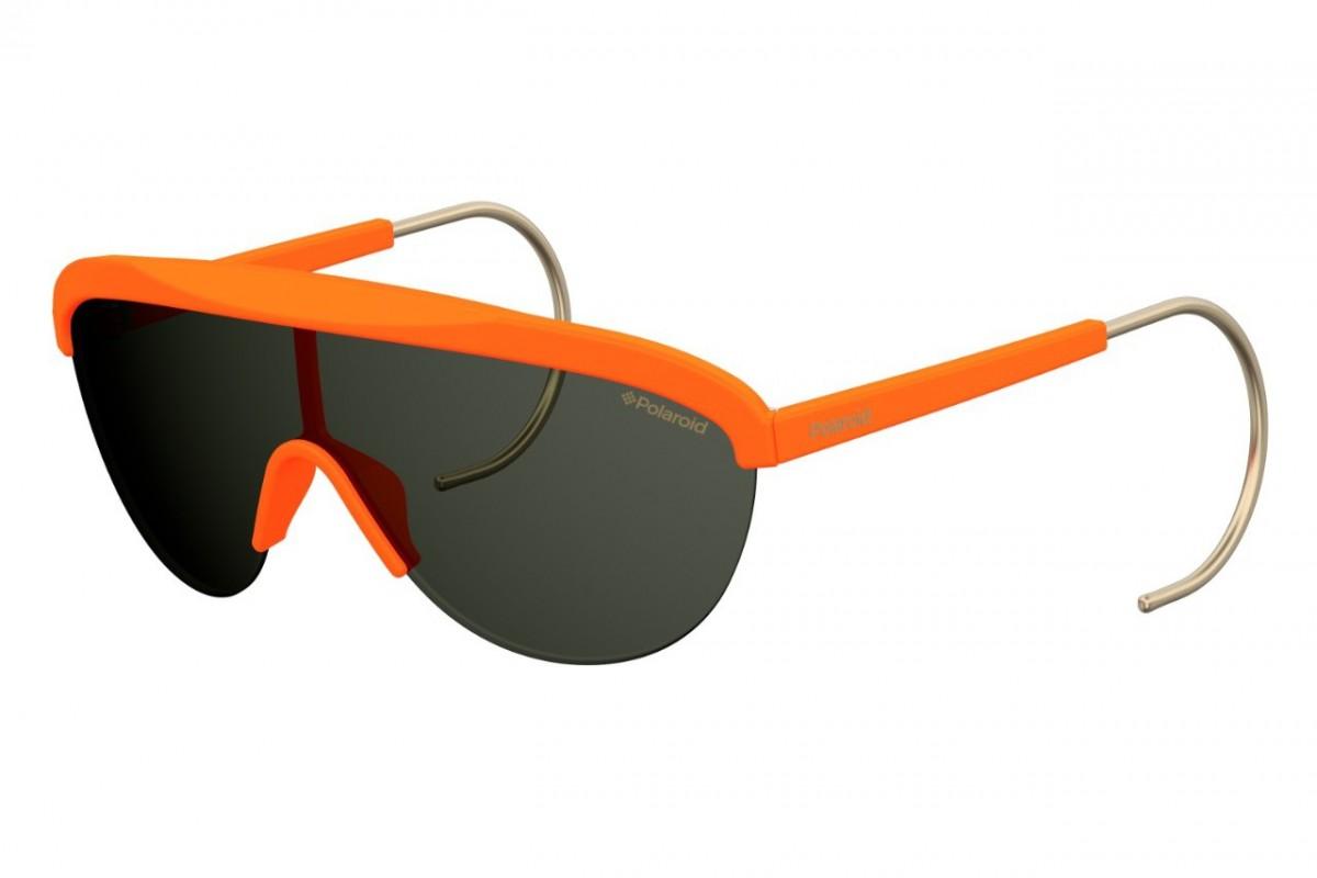 Очки Polaroid PLD6037-S-2M5-99-M9 (Солнцезащитные очки унисекс)