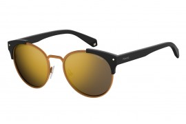 Очки Polaroid PLD6038-S-X-003-56-LM (Солнцезащитные очки унисекс)