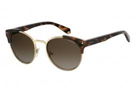 Очки Polaroid PLD6038-S-X-086-56-LA (Солнцезащитные очки унисекс)