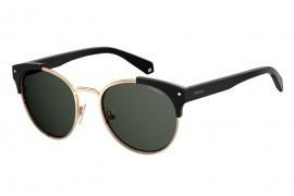 Очки Polaroid PLD6038-S-X-807-56-M9 (Солнцезащитные очки унисекс)