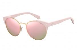 Очки Polaroid PLD6038-S-X-8KJ-56-0J (Солнцезащитные женские очки)