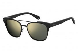Очки Polaroid PLD6039-S-X-003-54-LM (Солнцезащитные очки унисекс)