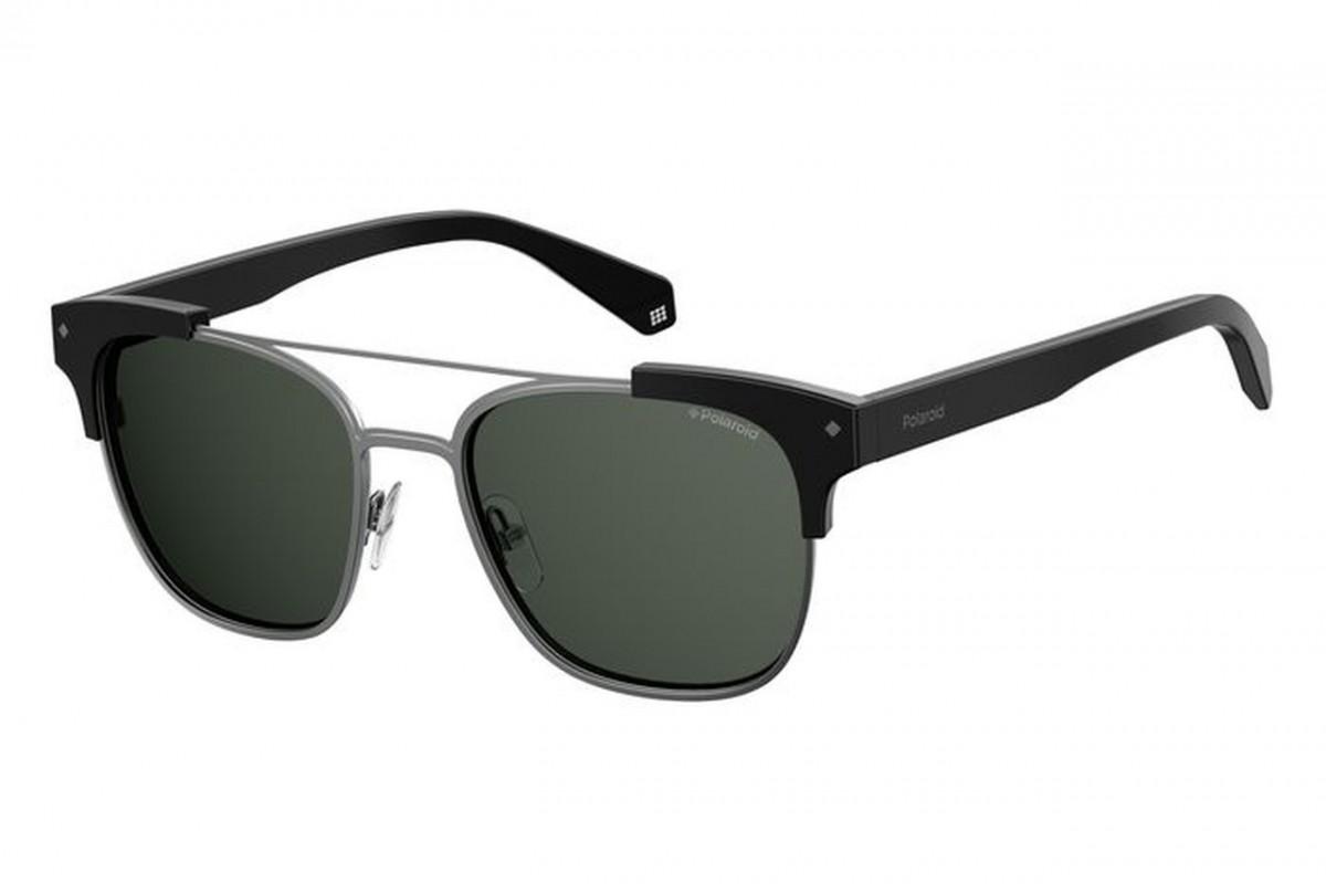 Очки Polaroid PLD6039-S-X-807-54-M9 (Солнцезащитные очки унисекс)