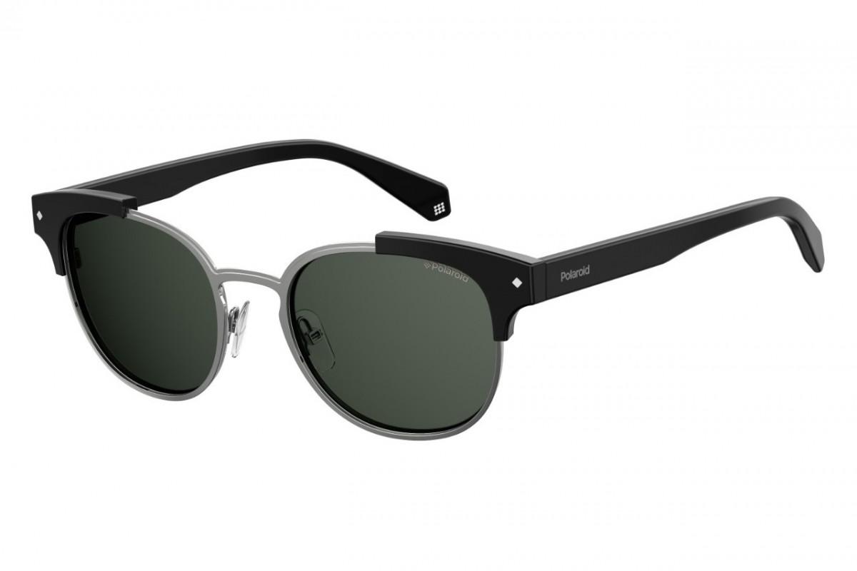 Очки Polaroid PLD6040-S-X-807-52-M9 (Солнцезащитные очки унисекс)