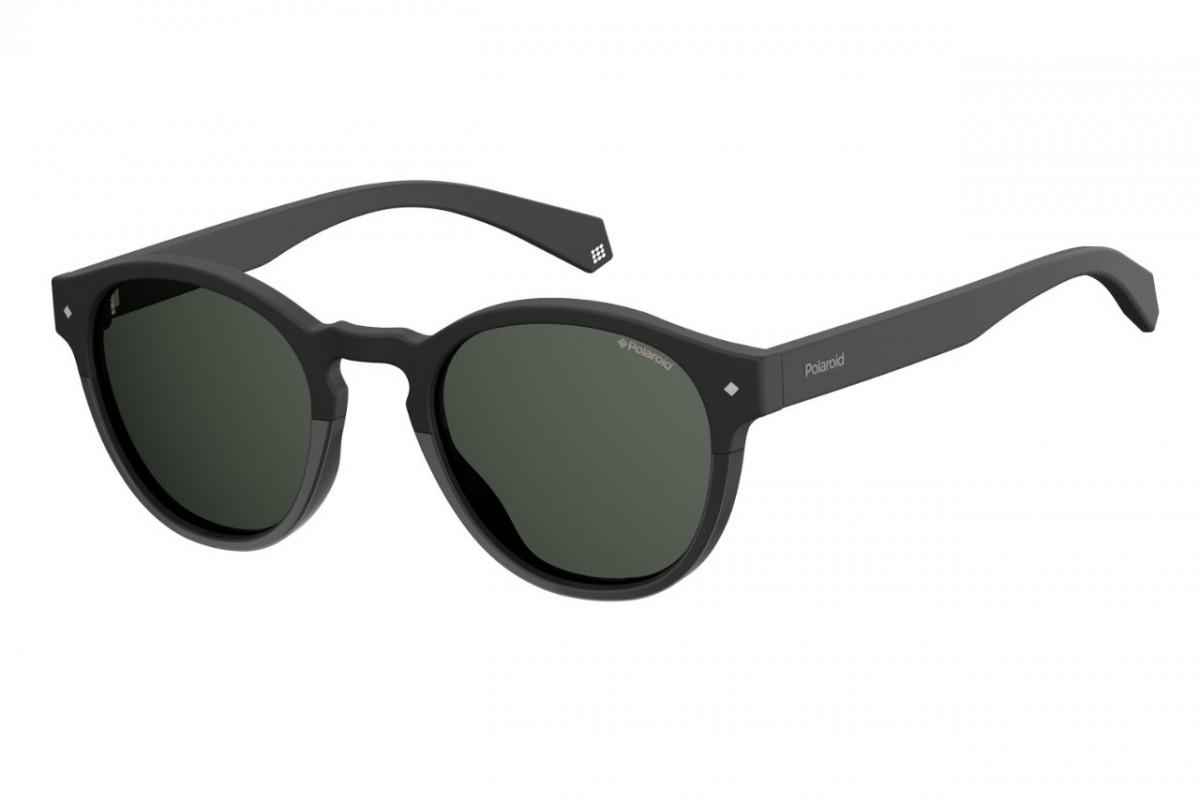 Очки Polaroid PLD6042-S-807-49-M9 (Солнцезащитные очки унисекс)