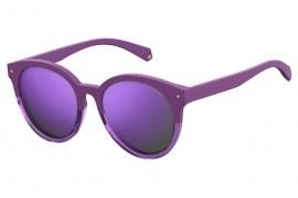 Очки Polaroid PLD6043-F-S-B3V-54-MF (Солнцезащитные очки унисекс)