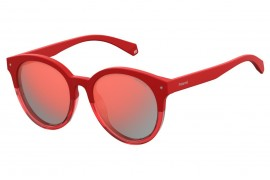 Очки Polaroid PLD6043-F-S-C9A-54-OZ (Солнцезащитные очки унисекс)