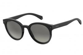 Очки Polaroid PLD6043-S-807-51-WJ (Солнцезащитные женские очки)