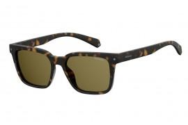 Очки Polaroid PLD6042-S-011-59-C3 (Солнцезащитные очки унисекс)