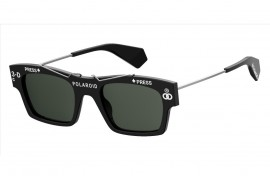Очки Polaroid PLD6045-S-X-807-50-M9 (Солнцезащитные очки унисекс)