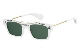 Очки Polaroid PLD6045-S-X-VK6-50-UC (Солнцезащитные очки унисекс)