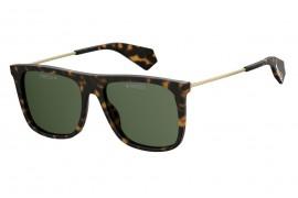 Очки Polaroid PLD6046-S-X-086-56-UC (Солнцезащитные очки унисекс)