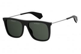 Очки Polaroid PLD6046-S-X-807-56-M9 (Солнцезащитные очки унисекс)