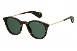 Очки Polaroid PLD6047-S-X-086-51-UC (Солнцезащитные очки унисекс)