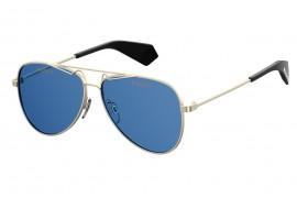 Очки Polaroid PLD6048-S-X-3YG-60-C3 (Солнцезащитные очки унисекс)