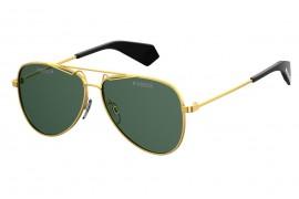Очки Polaroid PLD6048-S-X-J5G-60-UC (Солнцезащитные очки унисекс)