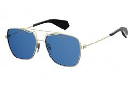 Очки Polaroid PLD6049-S-X-3YG-59-C3 (Солнцезащитные очки унисекс)
