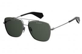 Очки Polaroid PLD6049-S-X-KJ1-59-M9 (Солнцезащитные очки унисекс)