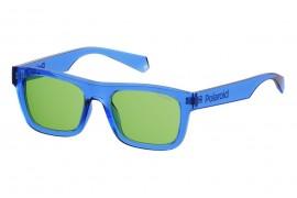 Очки Polaroid PLD6050-S-PJP-53-UC (Солнцезащитные очки унисекс)