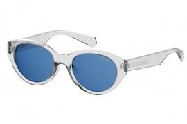 Очки Polaroid PLD6051-G-S-KB7-52-C3 (Солнцезащитные женские очки)