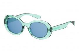 Очки Polaroid PLD6052-S-TCF-52-C3 (Солнцезащитные женские очки)
