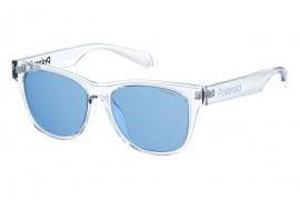 Очки Polaroid PLD6053-F-S-900-55-C3 (Солнцезащитные женские очки)