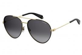 Очки Polaroid PLD6055-S-807-59-WJ (Солнцезащитные женские очки)