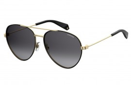 Очки Polaroid PLD6055-S-807-59-WJ ( PLD6055-S-807-59-WJ) (Солнцезащитные женские очки)