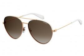 Очки Polaroid PLD6055-S-VK6-59-LA (Солнцезащитные женские очки)