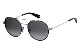 Очки Polaroid PLD6056-S-284-55-WJ (Солнцезащитные очки унисекс)