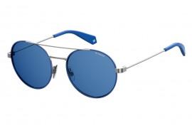 Очки Polaroid PLD6056-S-PJP-55-C3 (Солнцезащитные очки унисекс)