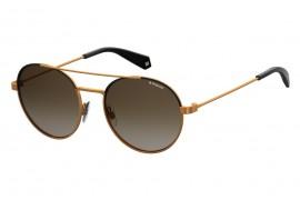Очки Polaroid PLD6056-S-YYC-55-LA (Солнцезащитные очки унисекс)