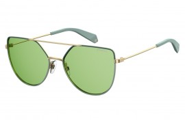 Очки Polaroid PLD6057-S-1ED-58-UC (Солнцезащитные женские очки)
