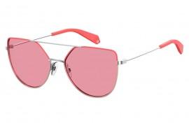 Очки Polaroid PLD6057-S-35J-58-0F (Солнцезащитные женские очки)