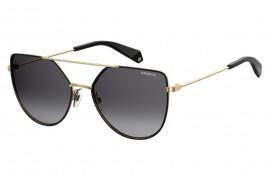 Очки Polaroid PLD6057-S-807-58-WJ (Солнцезащитные женские очки)