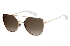 Очки Polaroid PLD6057-S-VK6-58-LA (Солнцезащитные женские очки)