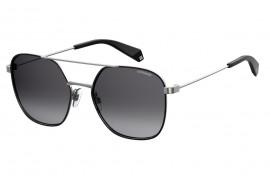 Очки Polaroid PLD6058-S-284-56-WJ (Солнцезащитные очки унисекс)