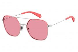 Очки Polaroid PLD6058-S-35J-56-0F (Солнцезащитные очки унисекс)