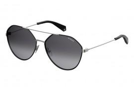 Очки Polaroid PLD6059-F-S-284-61-WJ (Солнцезащитные очки унисекс)