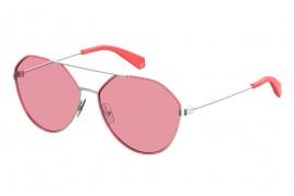 Очки Polaroid PLD6059-F-S-35J-61-0F (Солнцезащитные очки унисекс)